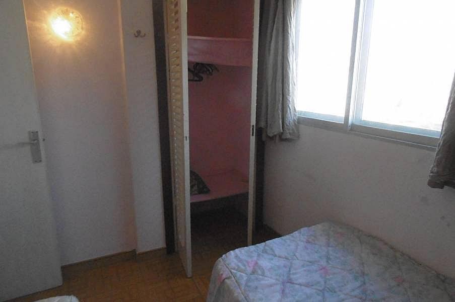 Foto - Apartamento en venta en calle Juzgados, Benidorm - 290115701