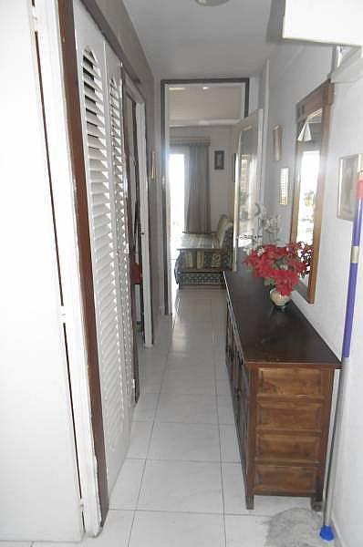 Foto - Apartamento en venta en calle Juzgados, Benidorm - 290115707