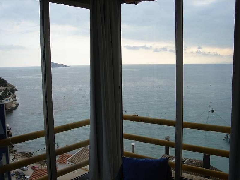 Foto - Apartamento en venta en calle Levante, Levante en Benidorm - 334007008