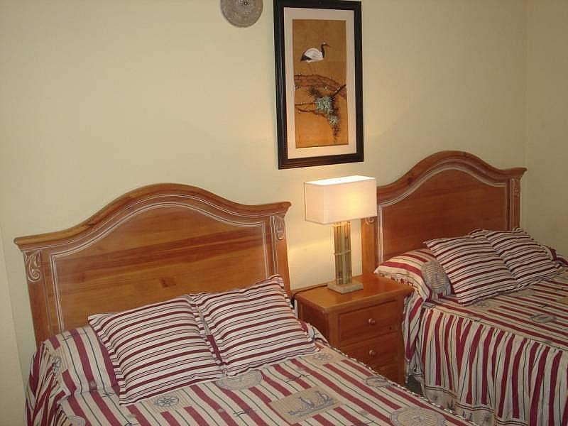 Foto - Apartamento en venta en calle Levante, Levante en Benidorm - 334007017