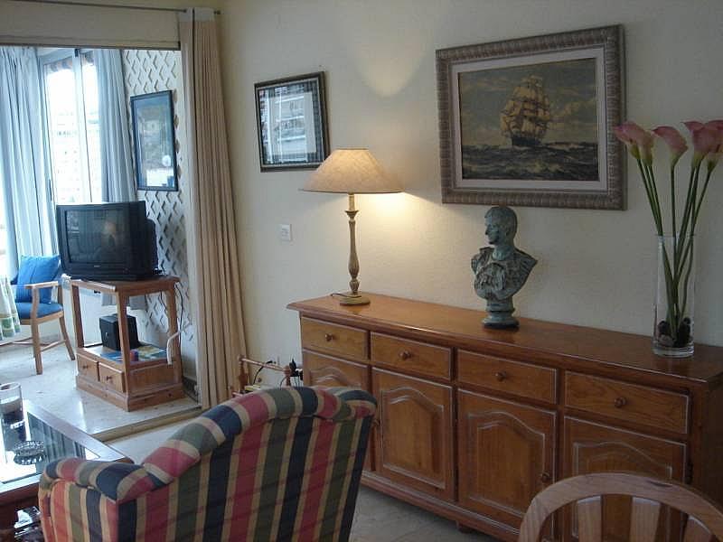 Foto - Apartamento en venta en calle Levante, Levante en Benidorm - 334007023