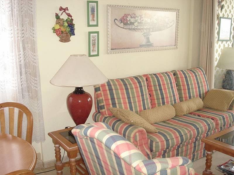 Foto - Apartamento en venta en calle Levante, Levante en Benidorm - 334007026