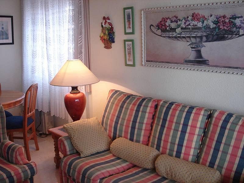 Foto - Apartamento en venta en calle Levante, Levante en Benidorm - 334007029