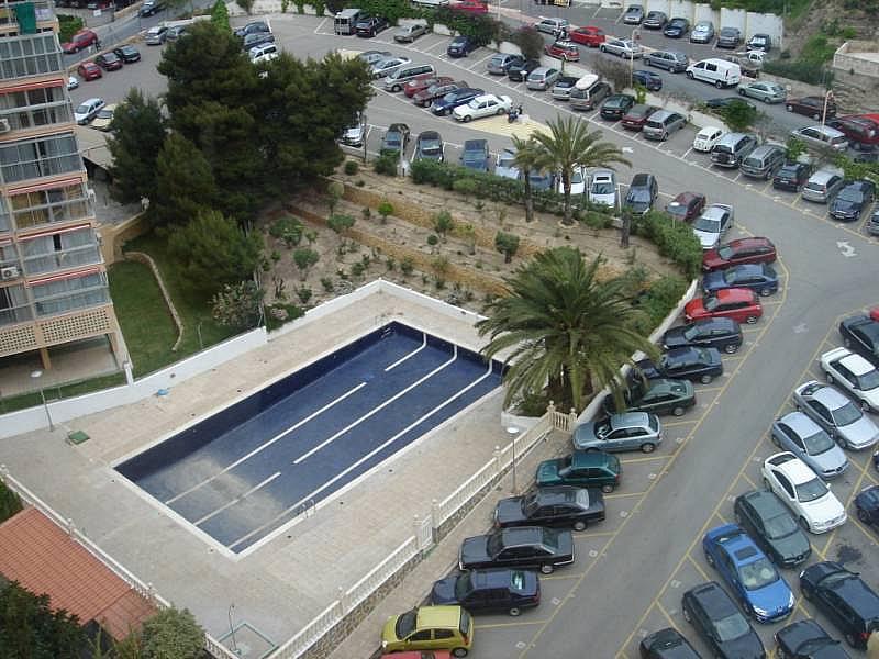 Foto - Apartamento en venta en calle Levante, Levante en Benidorm - 334007035