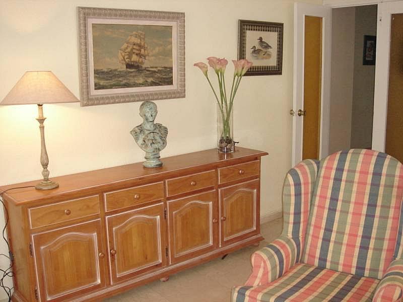 Foto - Apartamento en venta en calle Levante, Levante en Benidorm - 334007038
