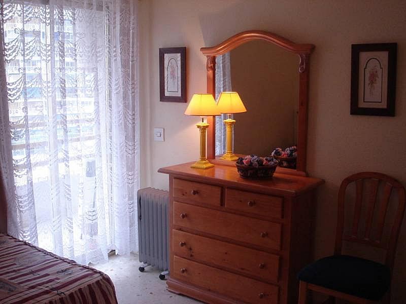 Foto - Apartamento en venta en calle Levante, Levante en Benidorm - 334007044
