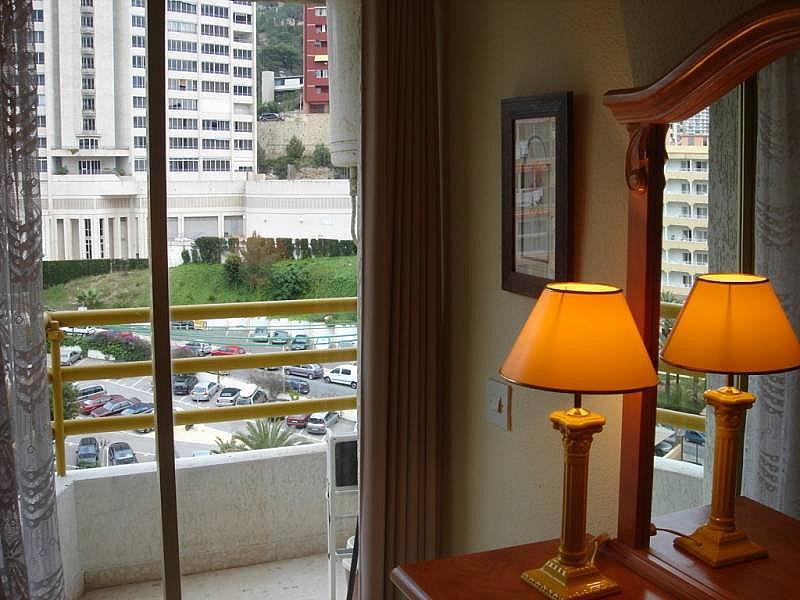 Foto - Apartamento en venta en calle Levante, Levante en Benidorm - 334007047
