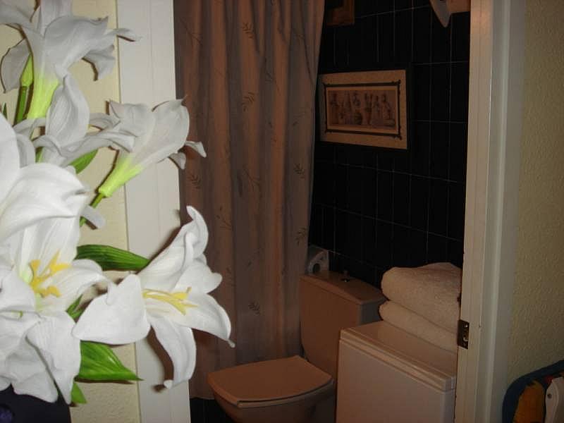 Foto - Apartamento en venta en calle Levante, Levante en Benidorm - 334007050