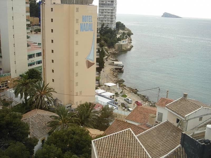 Foto - Apartamento en venta en calle Levante, Levante en Benidorm - 334007053