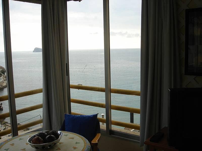 Foto - Apartamento en venta en calle Levante, Levante en Benidorm - 334007056