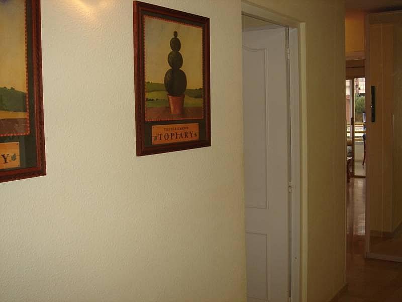 Foto - Apartamento en venta en calle Levante, Levante en Benidorm - 334007065