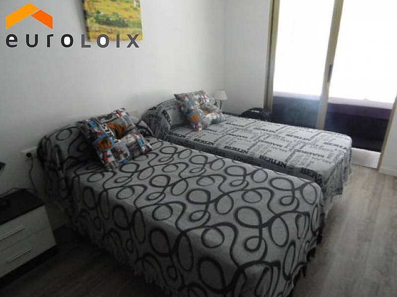 Foto - Apartamento en alquiler de temporada en calle Levante, Levante en Benidorm - 294329777