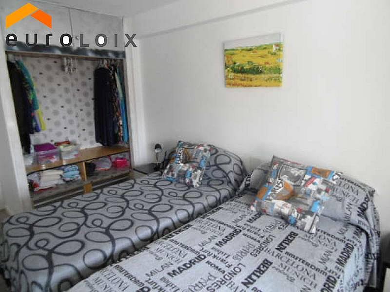 Foto - Apartamento en alquiler de temporada en calle Levante, Levante en Benidorm - 294329783