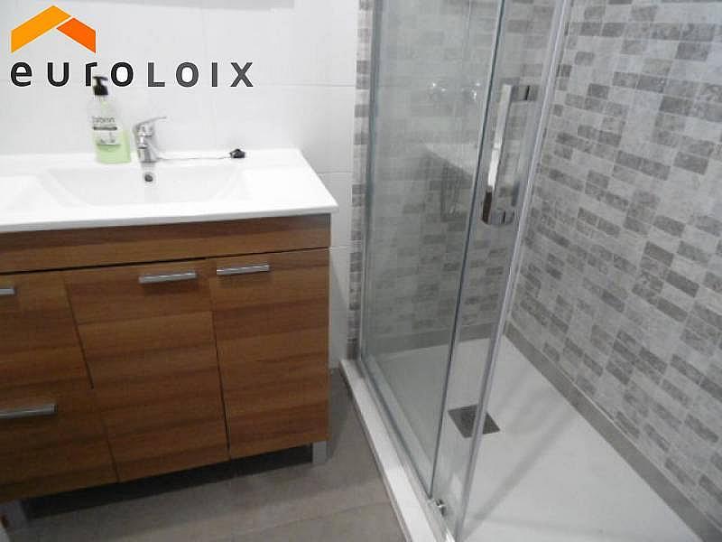 Foto - Apartamento en alquiler de temporada en calle Levante, Levante en Benidorm - 294329786