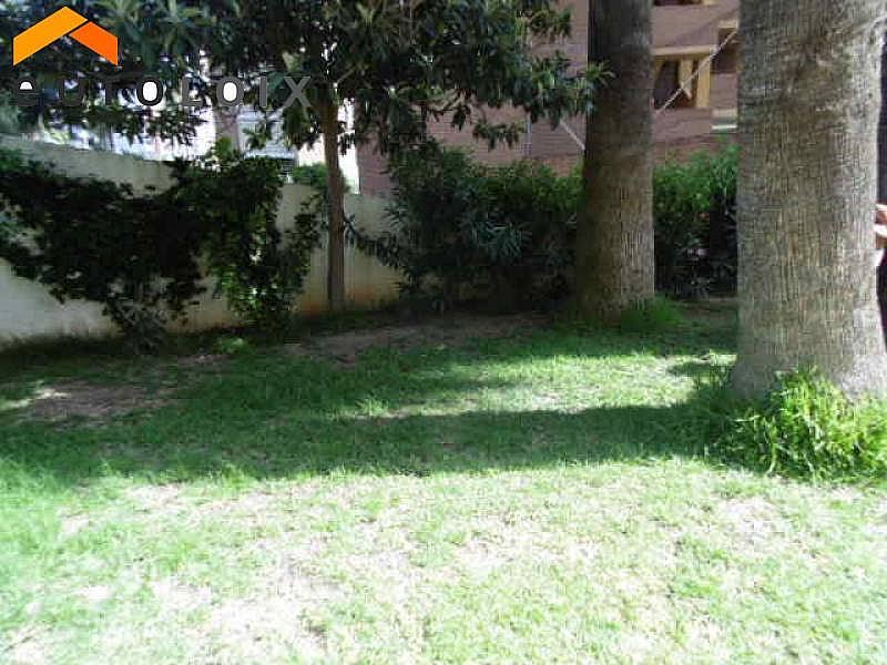 Foto - Apartamento en alquiler de temporada en calle Levante, Levante en Benidorm - 294329798