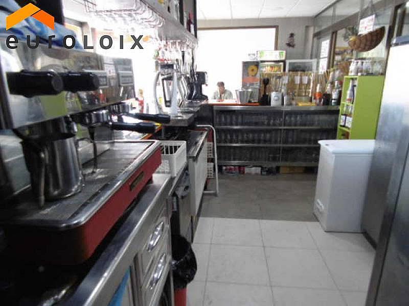 Foto - Local comercial en alquiler en calle Rincon de Loix, Rincon de Loix en Benidorm - 301610892
