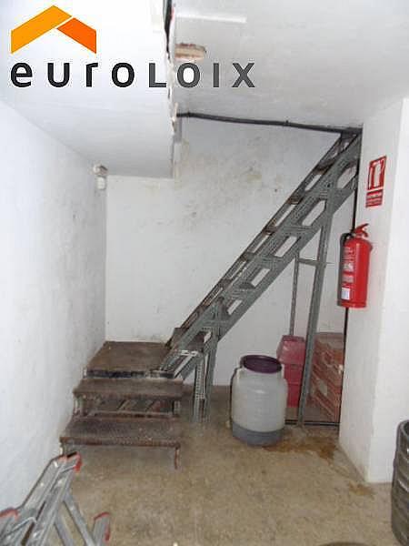 Foto - Local comercial en alquiler en calle Rincon de Loix, Rincon de Loix en Benidorm - 301610913