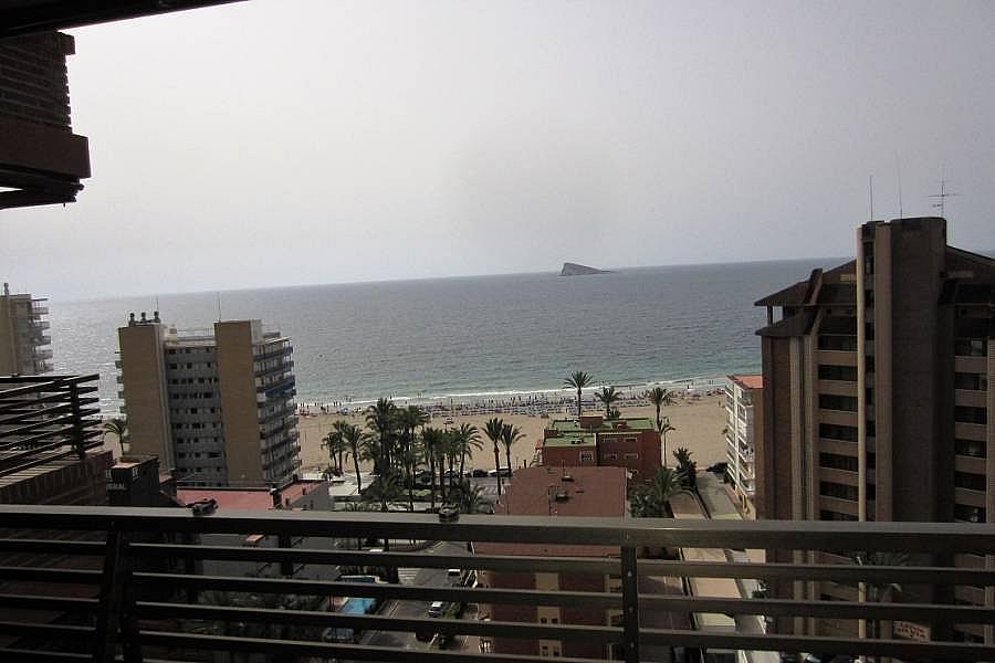 Foto - Apartamento en venta en calle Poniente, Poniente en Benidorm - 302104631