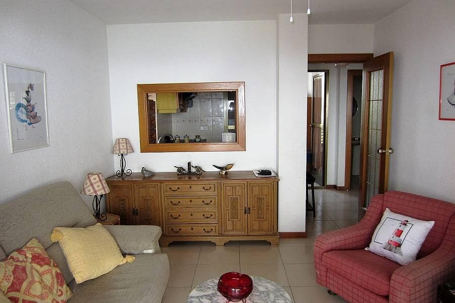 Foto - Apartamento en venta en calle Poniente, Poniente en Benidorm - 302104646