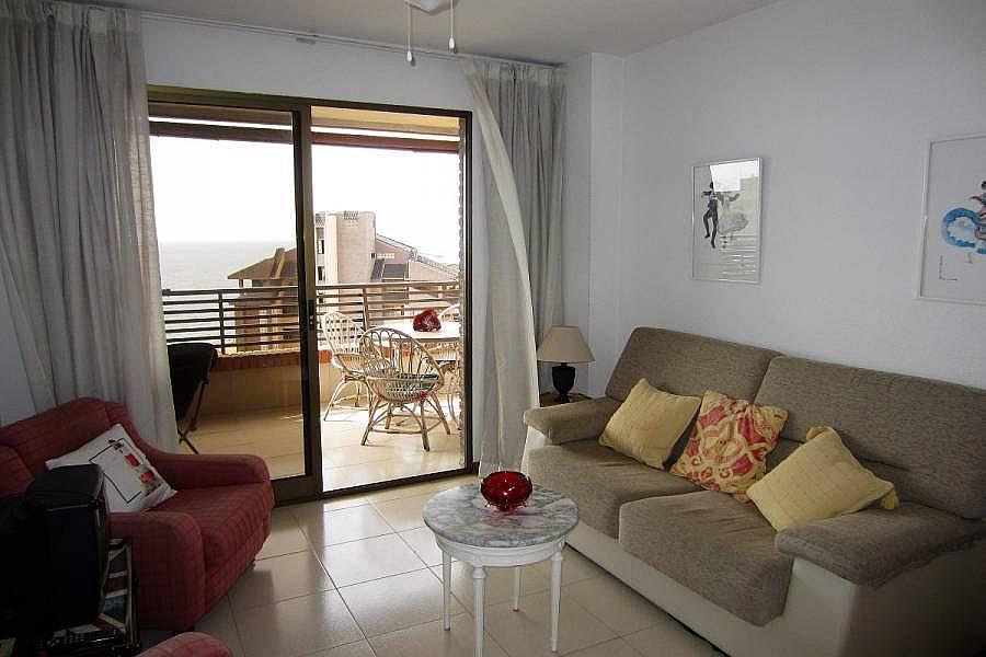 Foto - Apartamento en venta en calle Poniente, Poniente en Benidorm - 302104649