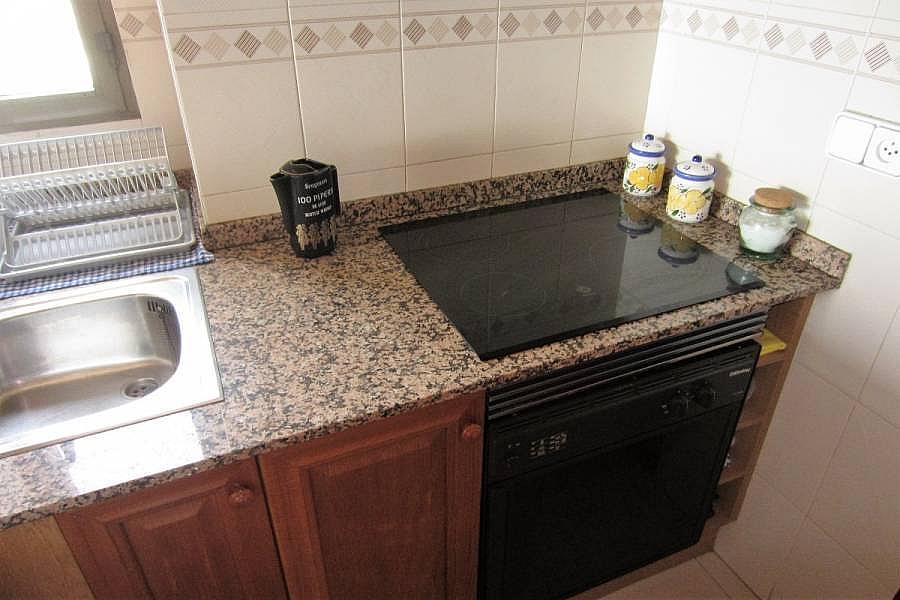 Foto - Apartamento en venta en calle Poniente, Poniente en Benidorm - 302104655