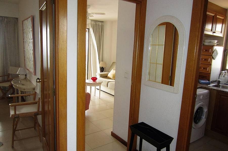Foto - Apartamento en venta en calle Poniente, Poniente en Benidorm - 302104676