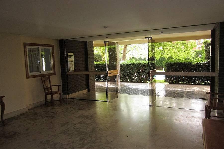 Foto - Apartamento en venta en calle Poniente, Poniente en Benidorm - 302104685