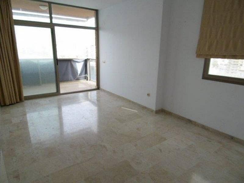 Foto - Apartamento en venta en calle Rincon de Loix, Rincon de Loix en Benidorm - 305850327