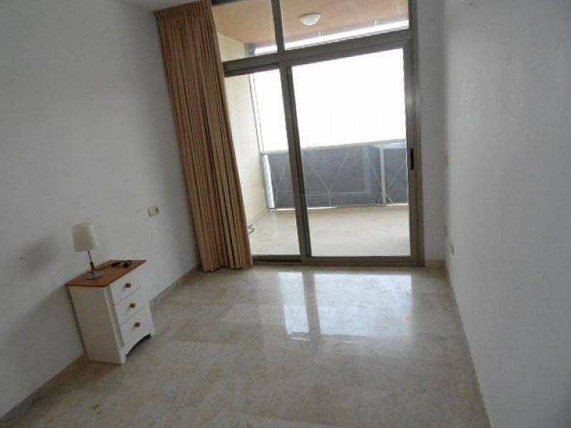 Foto - Apartamento en venta en calle Rincon de Loix, Rincon de Loix en Benidorm - 305850330