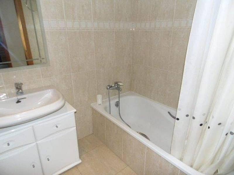 Foto - Apartamento en venta en calle Rincon de Loix, Rincon de Loix en Benidorm - 305850333
