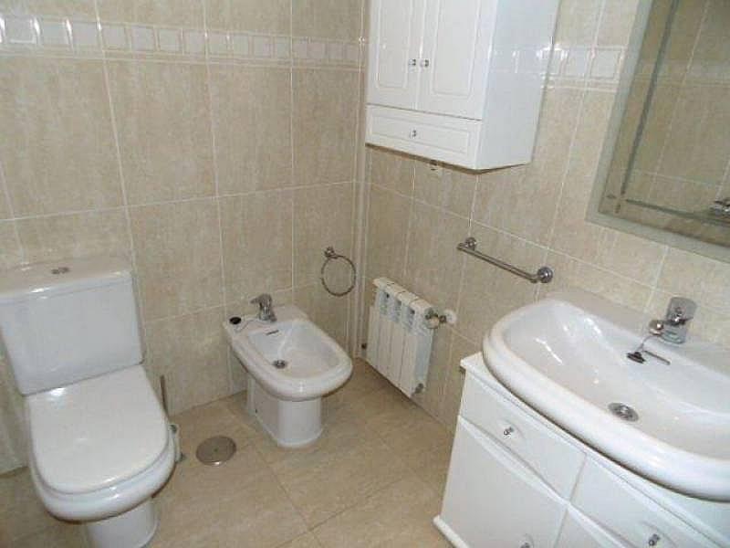 Foto - Apartamento en venta en calle Rincon de Loix, Rincon de Loix en Benidorm - 305850336