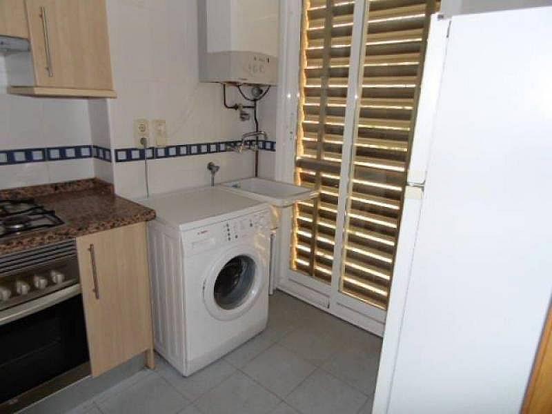 Foto - Apartamento en venta en calle Rincon de Loix, Rincon de Loix en Benidorm - 305850339