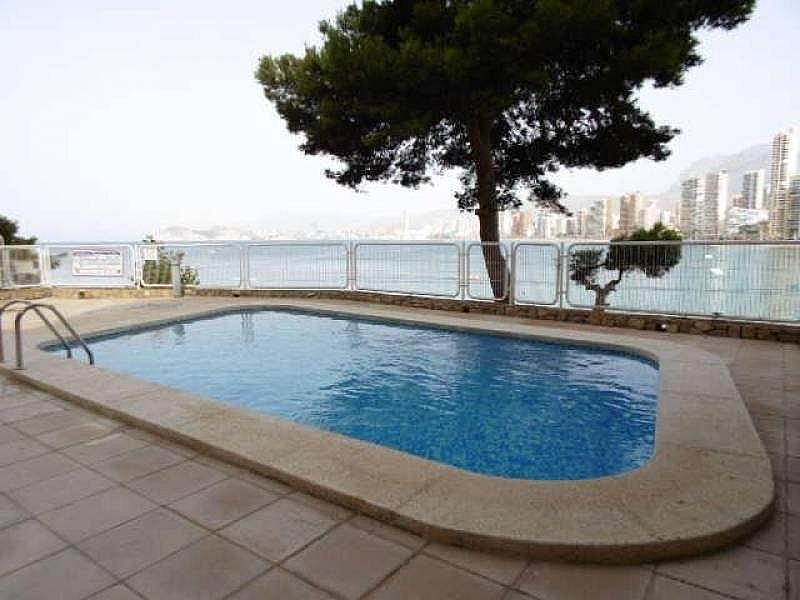 Foto - Apartamento en venta en calle Rincon de Loix, Rincon de Loix en Benidorm - 305850342