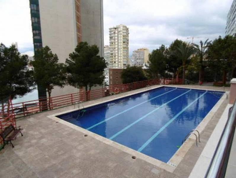Foto - Apartamento en venta en calle Rincon de Loix, Rincon de Loix en Benidorm - 307305397