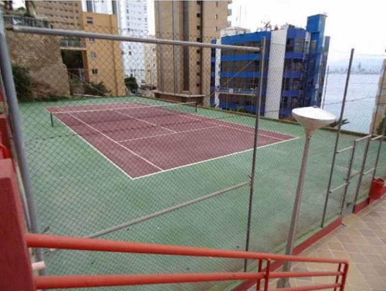 Foto - Apartamento en venta en calle Rincon de Loix, Rincon de Loix en Benidorm - 307305400