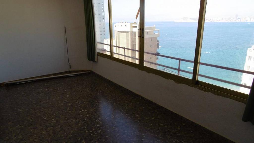 Foto - Apartamento en venta en calle Rincon de Loix, Rincon de Loix en Benidorm - 307305403