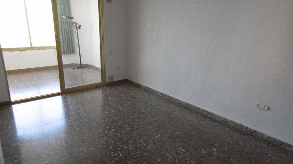 Foto - Apartamento en venta en calle Rincon de Loix, Rincon de Loix en Benidorm - 307305406