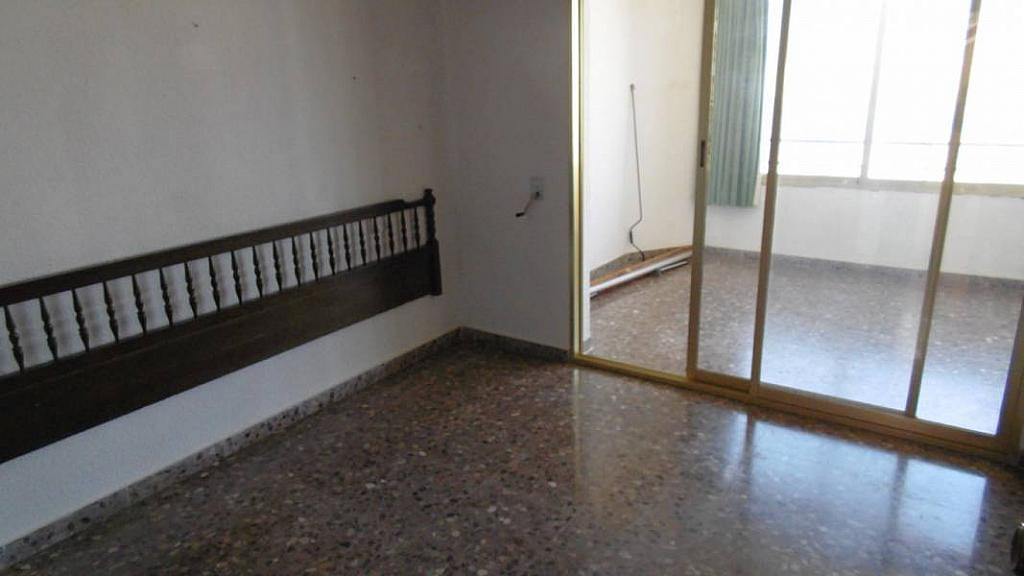 Foto - Apartamento en venta en calle Rincon de Loix, Rincon de Loix en Benidorm - 307305409