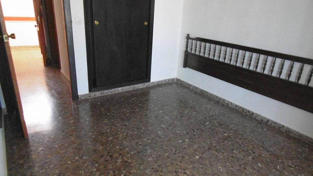 Foto - Apartamento en venta en calle Rincon de Loix, Rincon de Loix en Benidorm - 307305412