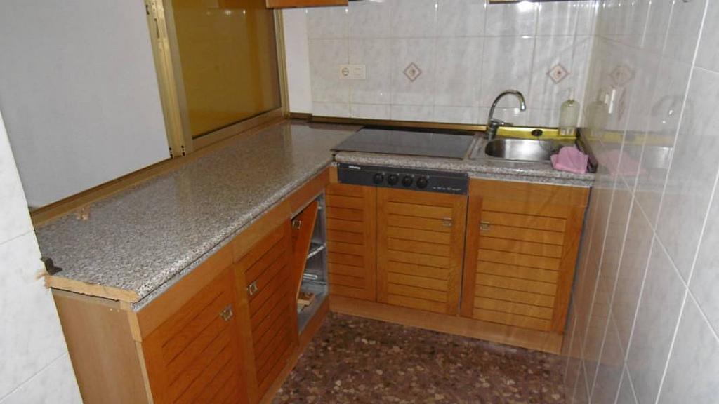 Foto - Apartamento en venta en calle Rincon de Loix, Rincon de Loix en Benidorm - 307305415