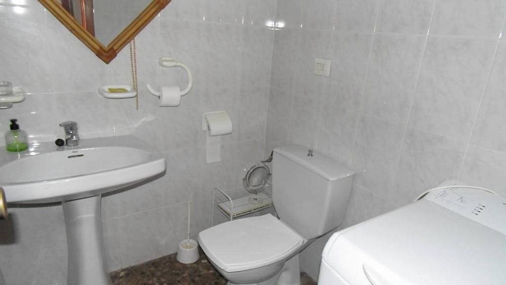 Foto - Apartamento en venta en calle Rincon de Loix, Rincon de Loix en Benidorm - 307305418