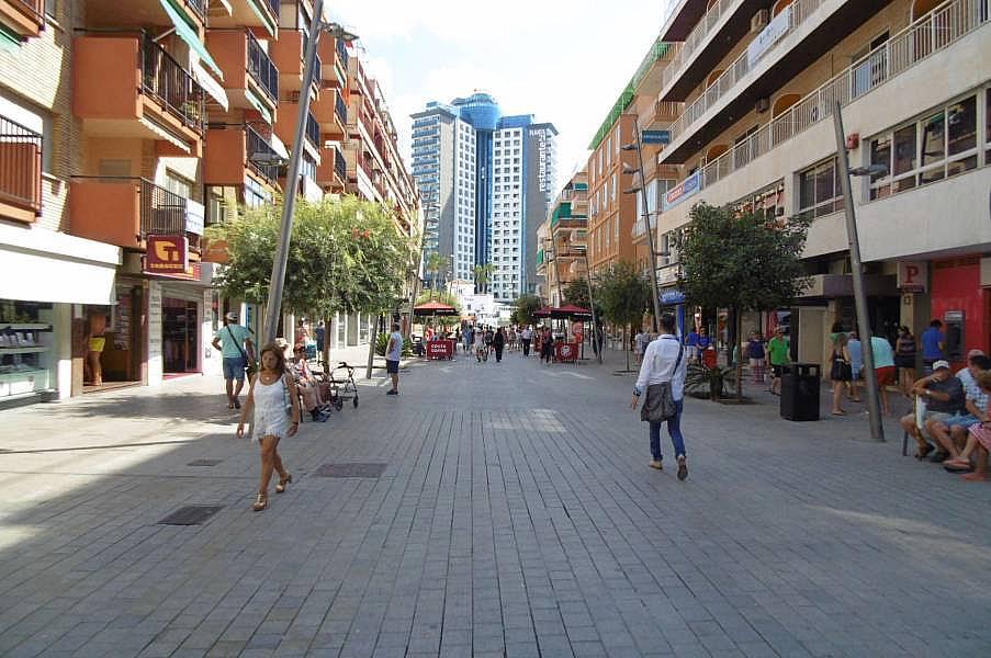 Foto - Apartamento en venta en calle Levante, Levante en Benidorm - 309744574