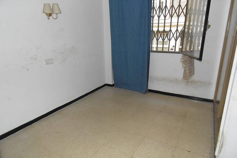Foto - Apartamento en venta en calle Levante, Levante en Benidorm - 309744577