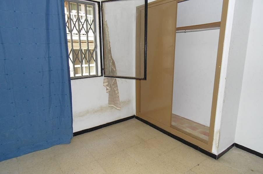 Foto - Apartamento en venta en calle Levante, Levante en Benidorm - 309744580