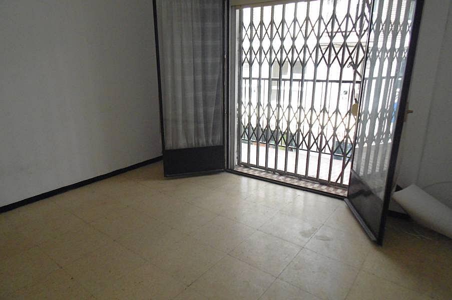 Foto - Apartamento en venta en calle Levante, Levante en Benidorm - 309744586