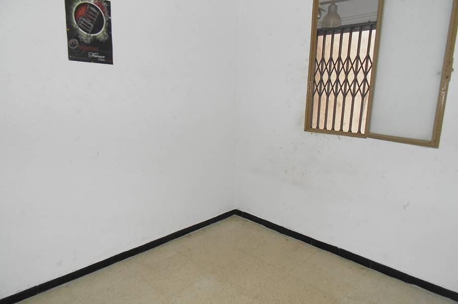 Foto - Apartamento en venta en calle Levante, Levante en Benidorm - 309744589