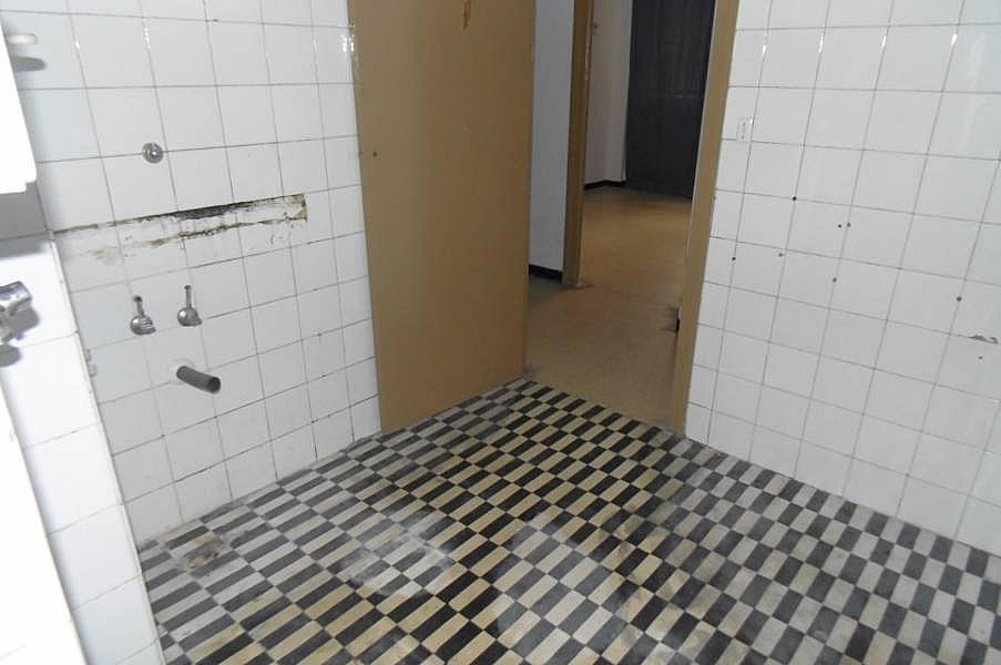 Foto - Apartamento en venta en calle Levante, Levante en Benidorm - 309744601