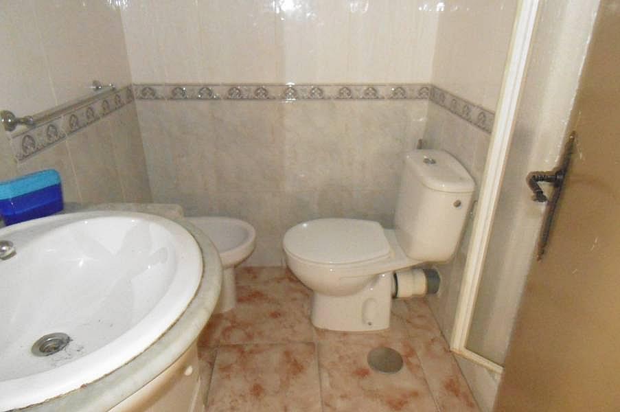 Foto - Apartamento en venta en calle Levante, Levante en Benidorm - 309744604