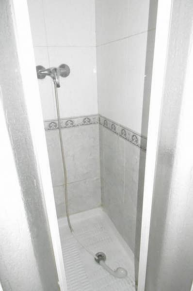 Foto - Apartamento en venta en calle Levante, Levante en Benidorm - 309744607