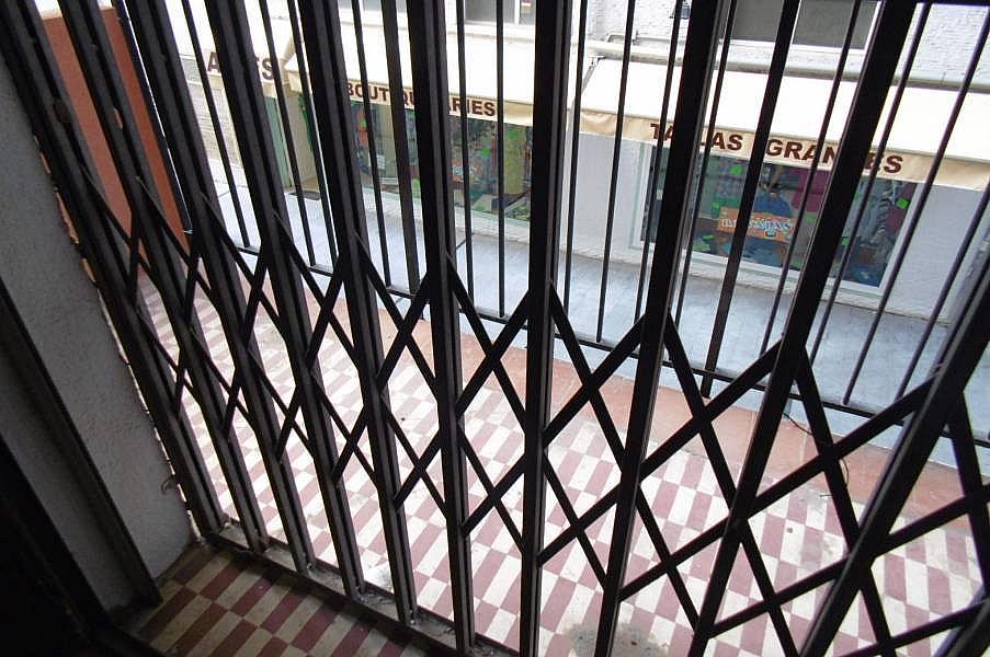 Foto - Apartamento en venta en calle Levante, Levante en Benidorm - 309744613